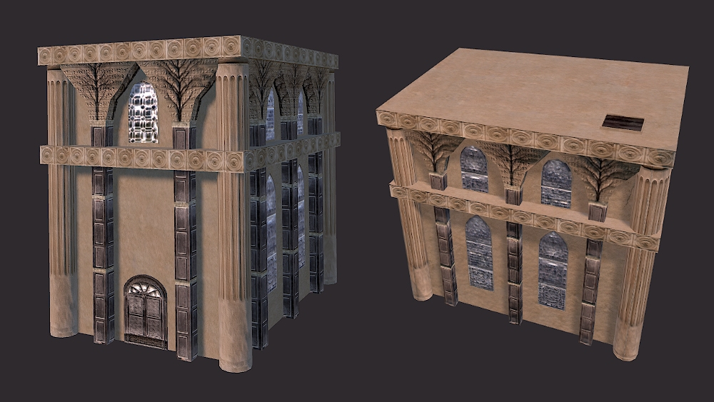 desertbuilding3presentation.jpg
