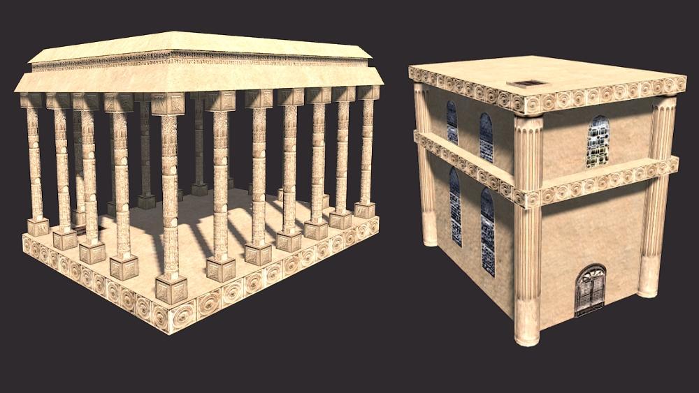 desertbuilding4presentation.jpg